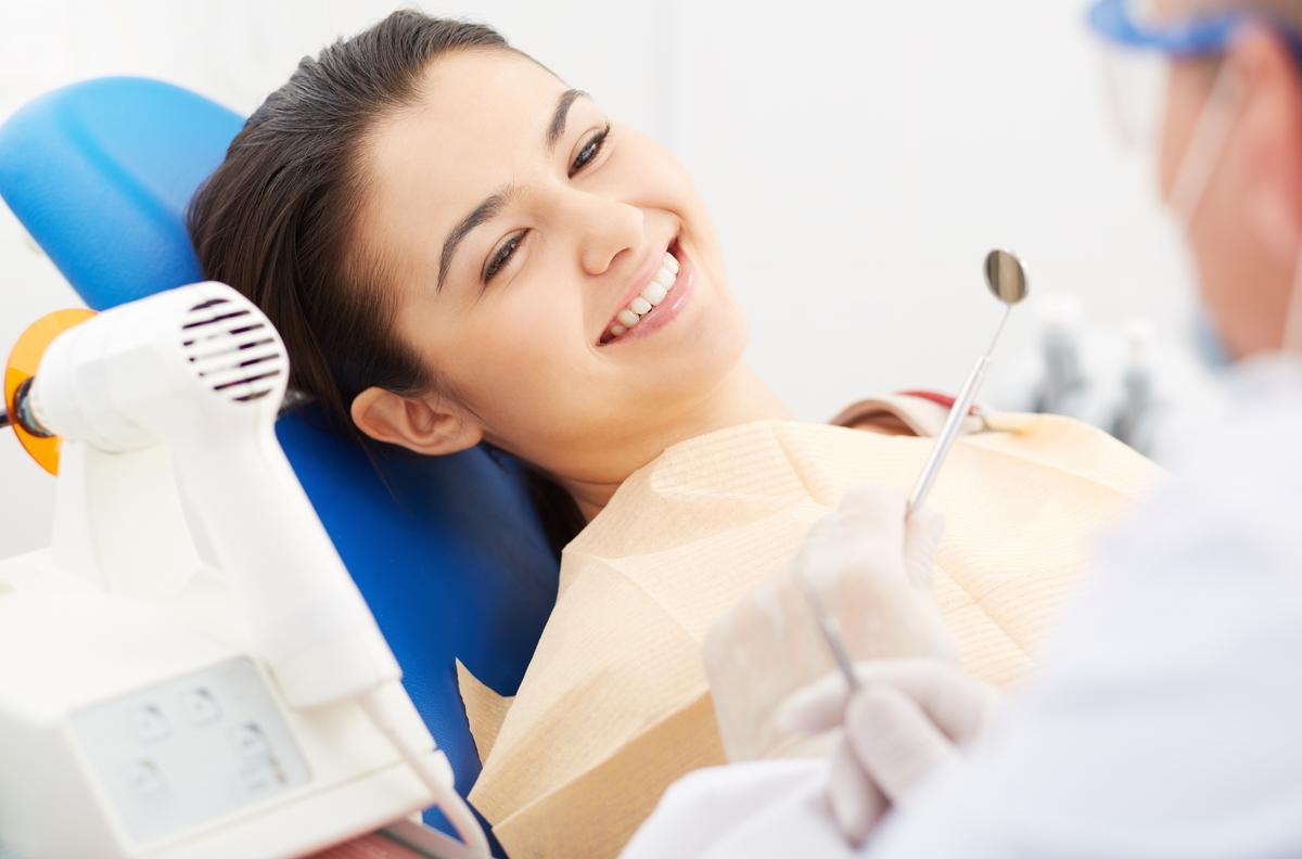 root canal therapy monroe township nj