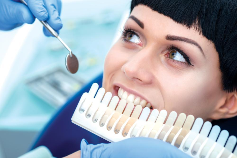 teeth whitening | monroe township NJ dentist office