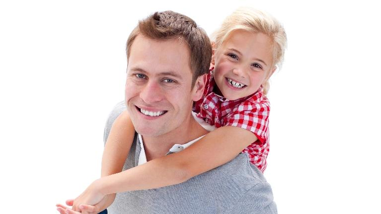 Pediatric Dentistry | Monroe Township NJ