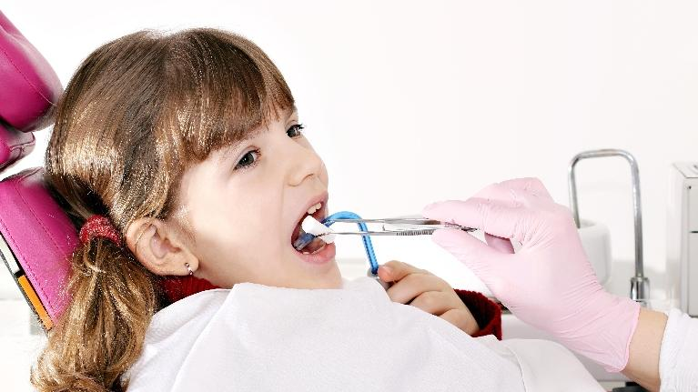 3 Ways We Help Treat Children with Dental Anxiety | Monroe Dental Arts