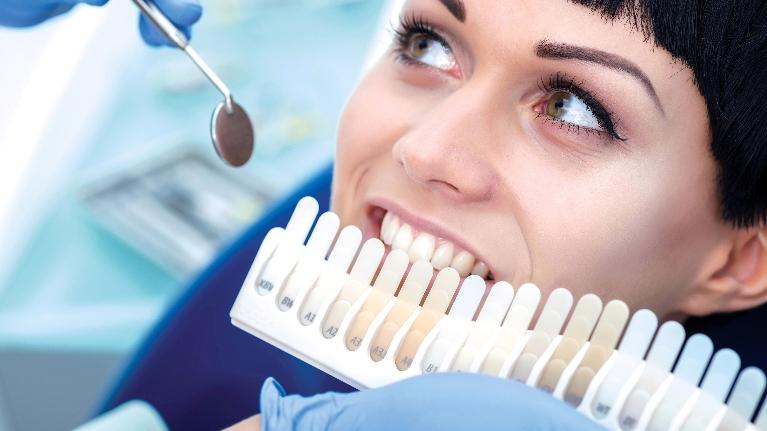 Teeth Whitening | Monroe Township NJ