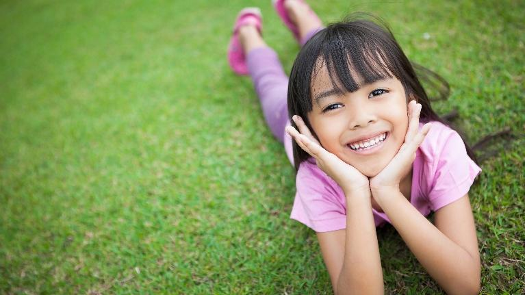 Children's Dental Anxiety | Monroe Township NJ | Monroe Dental Arts