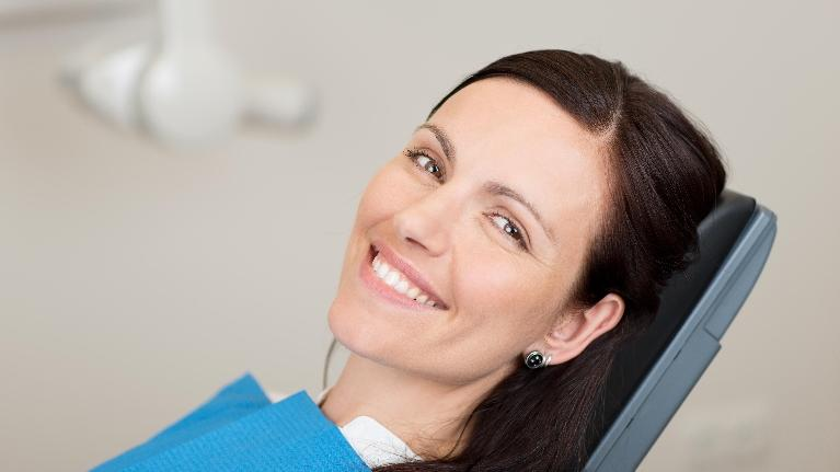 oral surgery monroe township nj